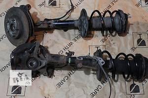 б/у Амортизатор задний/передний Toyota Rav 4