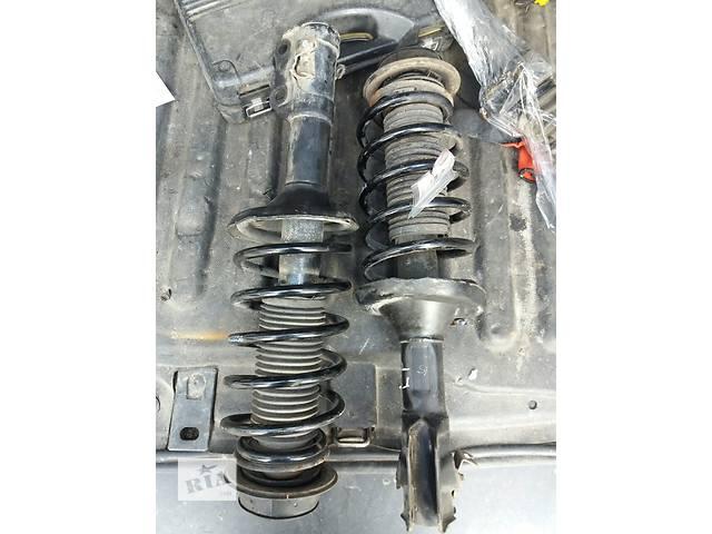 бу Б/у амортизатор задний/передний для легкового авто Volkswagen Passat B4 в Львове