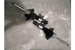 б/у Амортизатор задний/передний Mazda 3