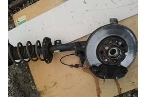 б/у Амортизаторы задние/передние Opel Vectra C