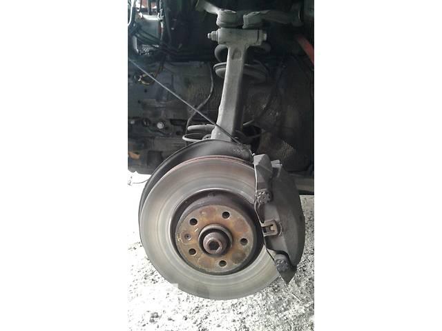 купить бу Б/у амортизатор задний/передний для седана Audi A6 в Львове