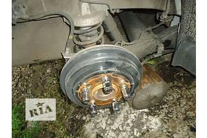 б/у Амортизаторы задние/передние Hyundai Elantra