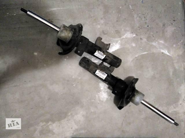 бу Б/у амортизатор задний/передний для седана Mazda 3 в Луцке