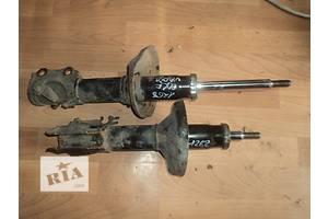 б/у Амортизаторы задние/передние Volkswagen Golf IIІ