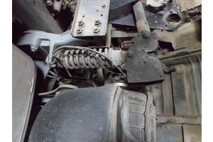 б/у Амортизаторы задние/передние Daf XF 95
