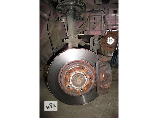 Б/у Амортизатор задний/передний Renault Kangoo Рено Канго Кенго 1,5 DCI К9К B802, N764 2008-2012- объявление о продаже  в Луцке