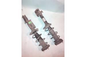 б/у Амортизатор задний/передний Subaru Forester
