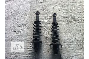 б/у Амортизатор задний/передний Toyota Corolla
