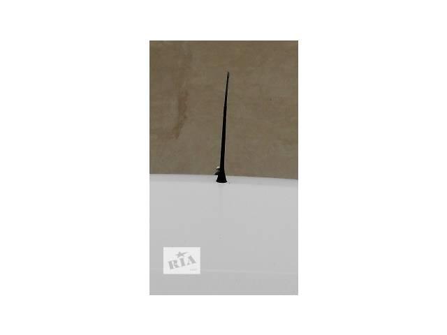 Б/у антенна/усилитель, антена Mercedes Sprinter Мерседес Спринтер 903, 2.2; 2.7 CDI OM611; 612 (2000-2006 г.в)- объявление о продаже  в Ровно