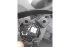 б/у Антенны/усилители Audi A5