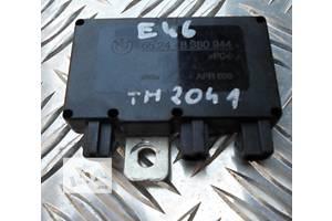 б/в Антени / підсилювачі BMW 3 Series