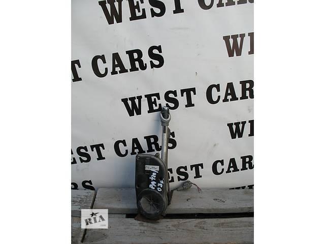 продам Б/у антенна/усилитель для легкового авто Nissan Patrol GR бу в Луцке