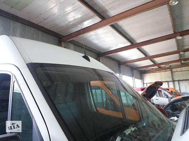 продам Б/у Антенна/усилитель Mercedes Sprinter W906 Мерседес Спринтер 06-12 бу в Рожище