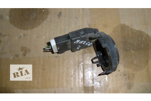 б/в Антени / підсилювачі Mazda 2