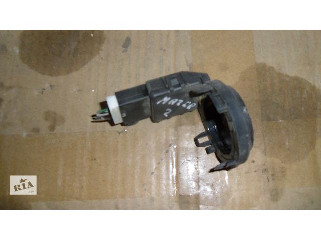 продам Б/у антенна замка зажыгания для легкового авто Mazda 2 2008 бу в Коломые