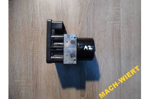 б/у АБС и датчики Audi A2