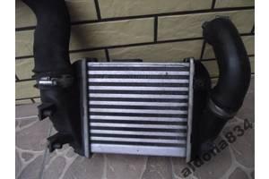 б/у Радиатор Audi A4