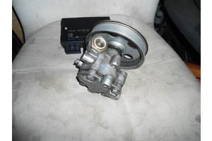 б/у Насос гидроусилителя руля Audi A4