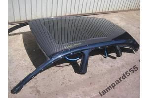 б/у Крыша Audi A4