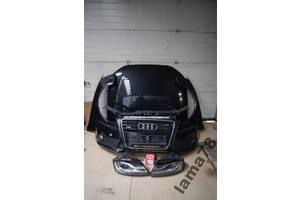 б/у Бампер передний Audi A5