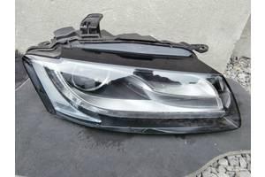 б/у Фара Audi A5
