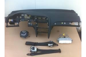 б/у Система безопасности комплект Audi A6