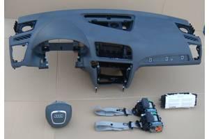 б/у Система безопасности комплект Audi Q5