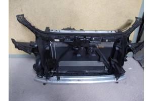 б/у Радиатор Audi Q7