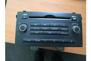 б/у Радио и аудиооборудование/динамики Kia Ceed