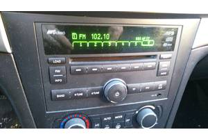 б/у Автомагнитолы Chevrolet Epica