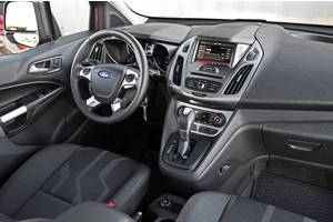 б/у Автомагнитолы Ford Focus