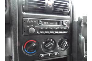 б/у Автомагнитолы Opel Astra G