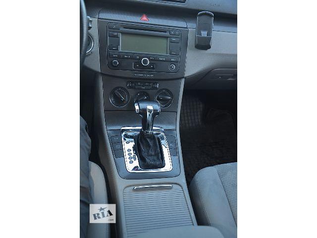 продам Б/у Автомагнитола Volkswagen Passat B6 2005-2010 1.4 1.6 1.8 1.9 d 2.0 2.0 d 3.2 ИДЕАЛ ГАРАНТИЯ!!! бу в Львове