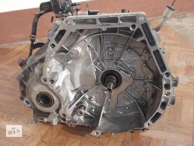 купить бу Б/у Автоматическая Коробка передач АКПП Honda Accord 2009-2012 в Киеве