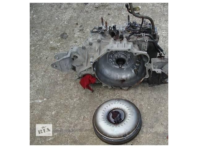Б/у  Автоматическая коробка передач АКПП Mitsubishi Grandis- объявление о продаже  в Киеве