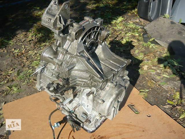 бу Б/у Автоматическая Коробка передач АКПП Mitsubishi Lancer в Киеве