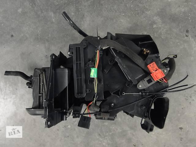 бу Б/у автономна пічка для легкового авто Fiat Albea 06-10р. в Львове