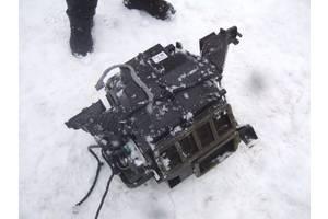 б/у Автономная печка Honda CR-V