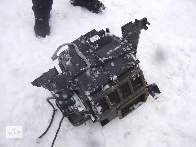 бу Б/у автономная печка для легкового авто Honda CR-V в Ровно