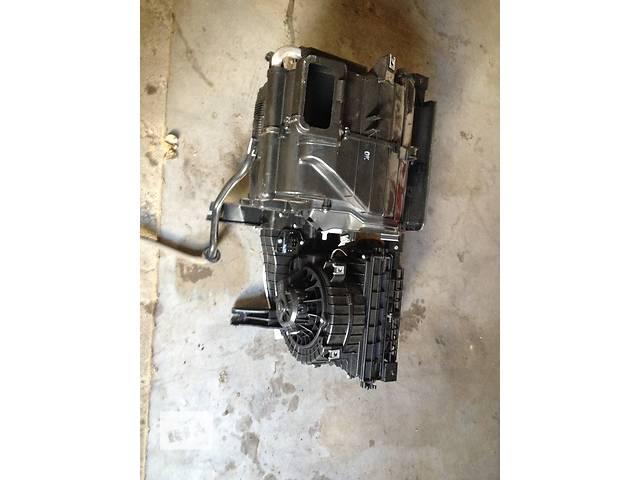 продам Б/у автономная печка для легкового авто Hyundai Accent бу в Киеве