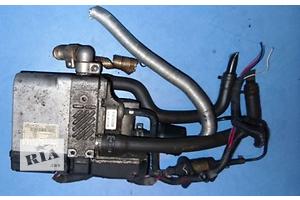 б/у Автономная печка Mazda 6