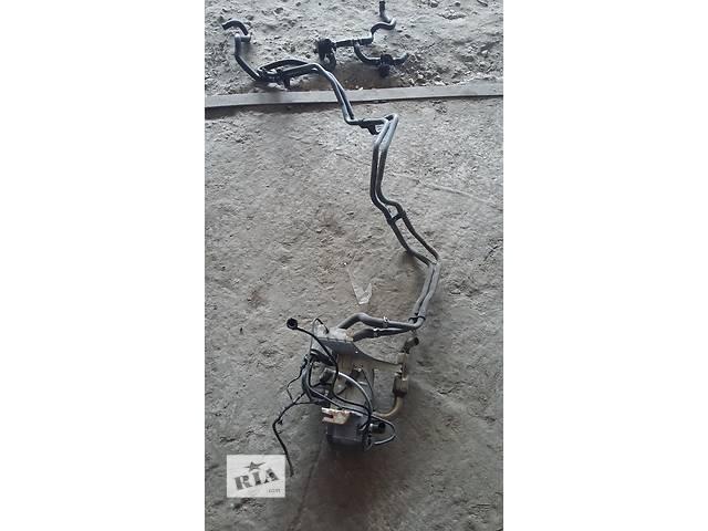 бу Б/у Автономная печка Eberspacher Mercedes Sprinter Мерседес Спринтер Спрінтер, W906 2006-2012г.г. в Луцке