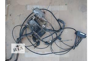б/у Автономная печка Mercedes Vito груз.