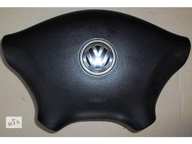 Б/у Аирбег Airbag 90686004029E37 пасс. водителя Volkswagen Crafter Фольксваген Крафтер, Мерседес Спринтер Спрінтер,- объявление о продаже  в Рожище