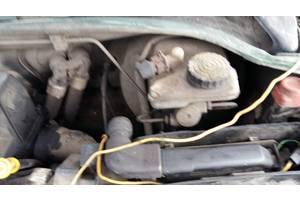 б/у Бачки главного тормозного Peugeot 306