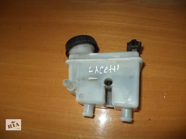 продам Б/у бачок главного тормозного для седана Chevrolet Lacetti 2007г бу в Киеве