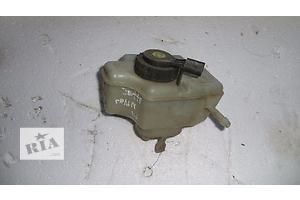 б/в Бачки головного гальмівного циліндра Volkswagen Jetta