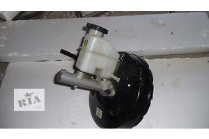 б/в Бачки головного гальмівного циліндра Hyundai Elantra