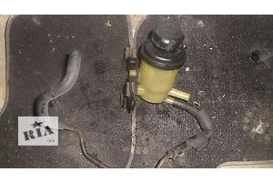 б/у Бачок жидкости ГУ Hyundai Tucson