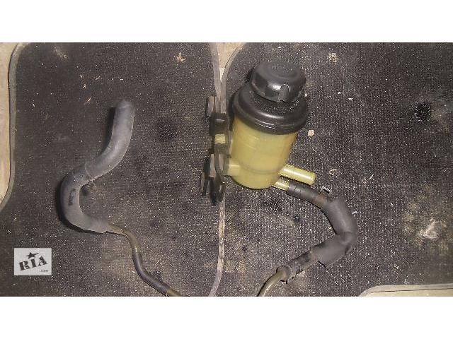 Б/у бачок гидроуселителя для легкового авто Hyundai Tucson 2006- объявление о продаже  в Коломые